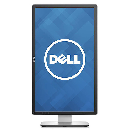 "Dell 23.8"" LED - P2415Q pas cher"