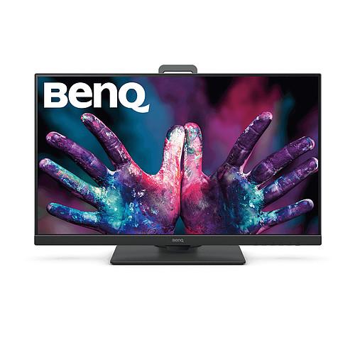 """BenQ 27"""" LED - PD2700U pas cher"""