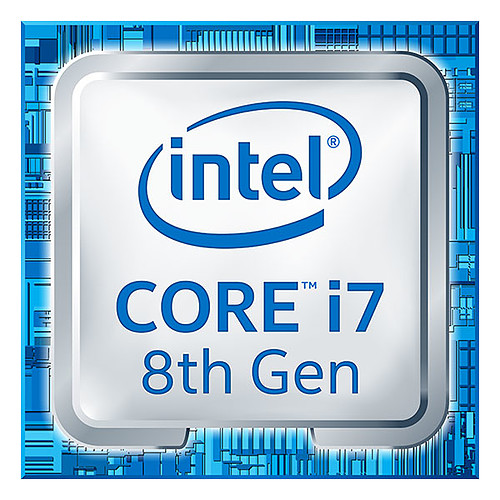 Intel Core i7-8700K (3.7 GHz) (Bulk) pas cher