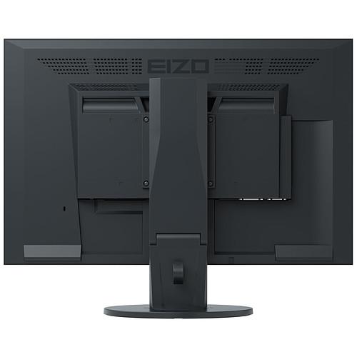 """EIZO 24"""" LED - FlexScan EV2430-BK pas cher"""