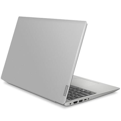 Lenovo IdeaPad 330S-15IKB (81F500CTFR) pas cher