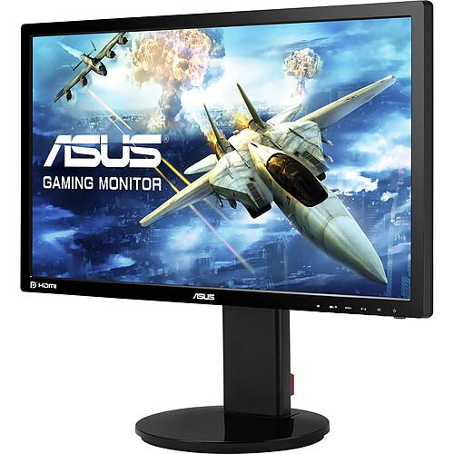 """ASUS 24"""" LED - VG248QZ pas cher"""