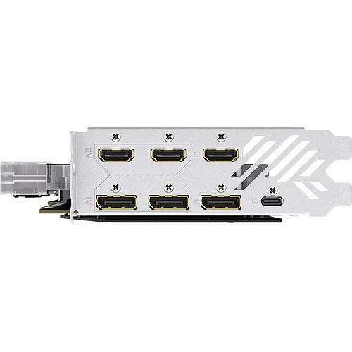 Gigabyte AORUS GeForce RTX 2080 XTREME WATERFORCE WB 8G pas cher