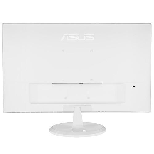 "ASUS 23"" LED - VC239HE-W pas cher"