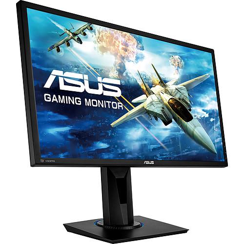"""ASUS 24"""" LED - VG245Q pas cher"""