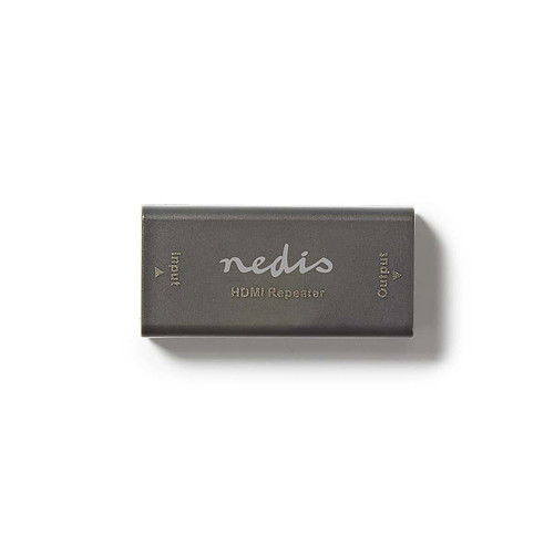 Nedis Répéteur HDMI (20 mètres) pas cher