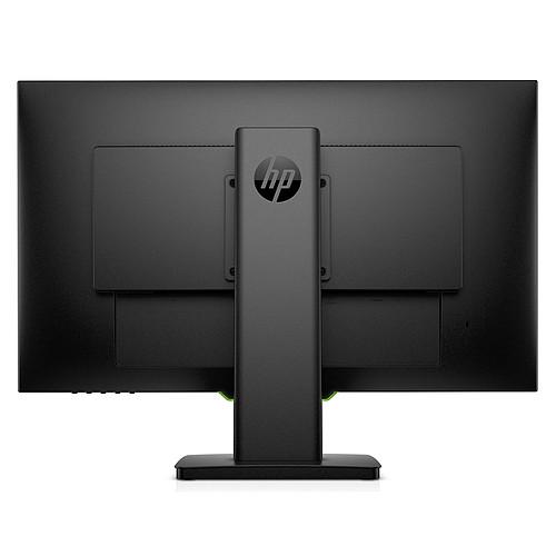 "HP 25"" LED - 25x pas cher"