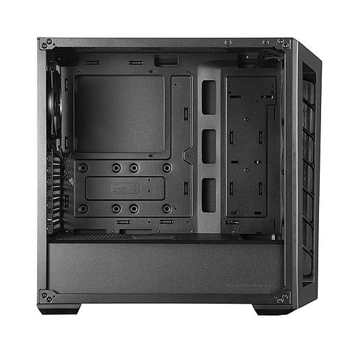 Cooler Master MasterBox MB520 (Noir) pas cher