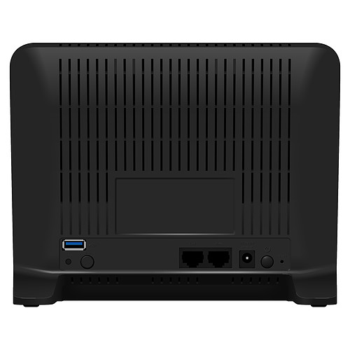 Synology MR2200ac pas cher