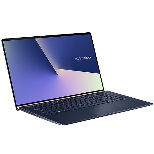 ASUS Zenbook 15 UX533FN-A8021T pas cher