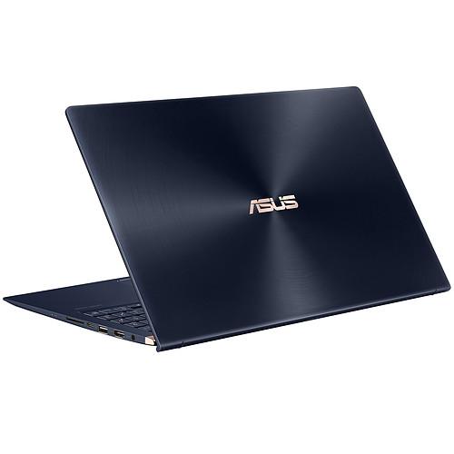 ASUS Zenbook 15 UX533FD-A9098T pas cher