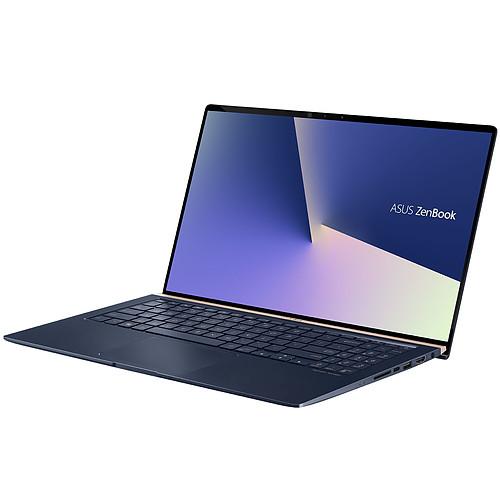 ASUS Zenbook 15 UX533FN-A8040T pas cher