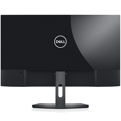 """Dell 23.8"""" LED - SE2419H pas cher"""