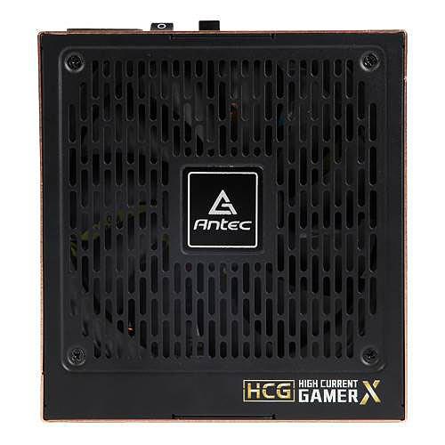 Antec HCG1000 EXTREME EC pas cher