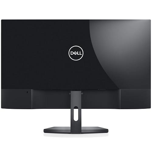 """Dell 27"""" LED - SE2719H pas cher"""