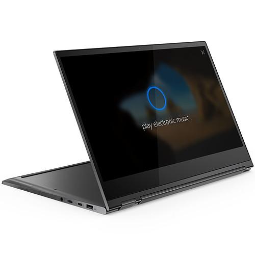 Lenovo Yoga C930-13IKB (81C4003KFR) pas cher