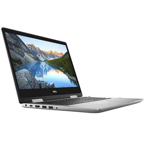 Dell Inspiron 14-5482 (21905_5014) pas cher