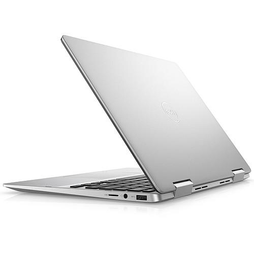 Dell Inspiron 13-7386 (21905_001) pas cher