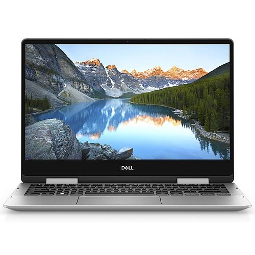 Dell Inspiron 13-7386 (21905_002) pas cher
