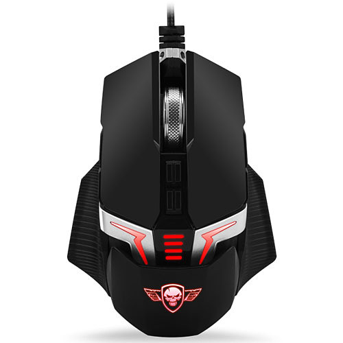 Spirit of Gamer Xpert-M300 pas cher