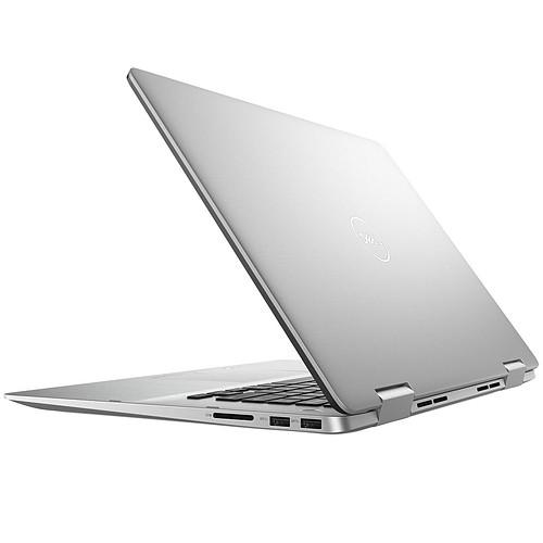 Dell Inspiron 15-7586 (21905_001) pas cher