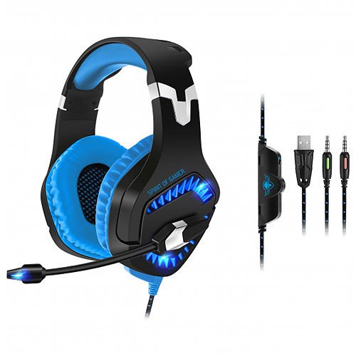 Spirit of Gamer Elite-H40 pas cher
