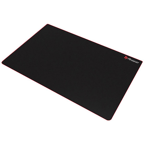 Arozzi Arena Leggero Deskpad (Noir/Rouge) pas cher