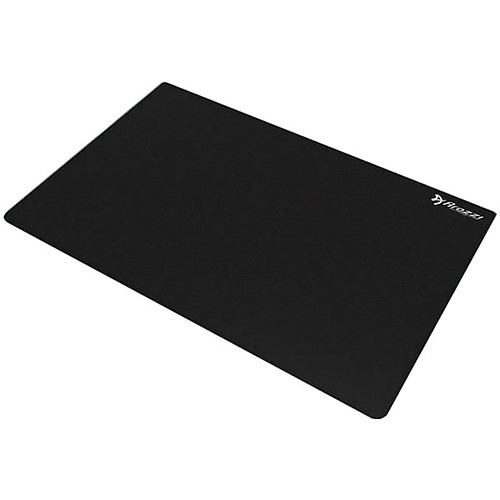 Arozzi Arena Leggero Deskpad (Noir) pas cher