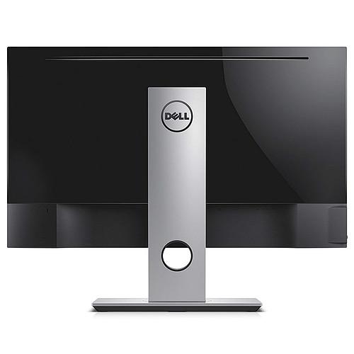 """Dell 27"""" LED - S2716DG pas cher"""