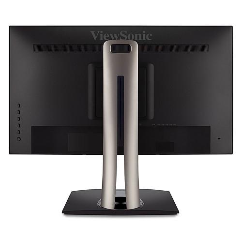 "ViewSonic 27"" LED - VP2768-4K pas cher"
