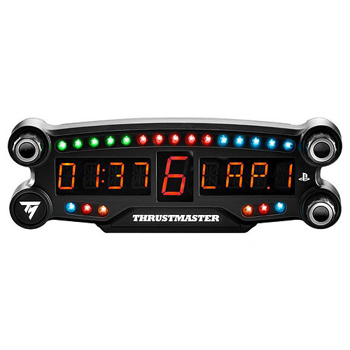 Thrustmaster BT LED Display pas cher