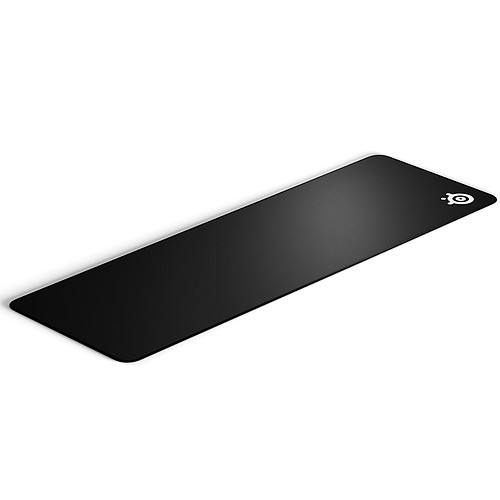 SteelSeries QcK Edge (Extra Large) pas cher
