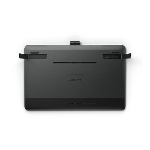 Wacom Cintiq Pro 16 Link Plus pas cher