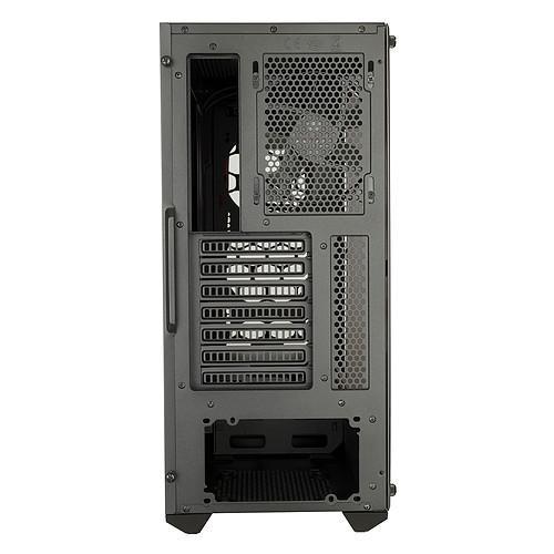 Cooler Master MasterBox MB511 (Noir) pas cher
