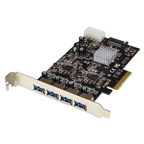 StarTech.com BNDTBUSB3142 pas cher