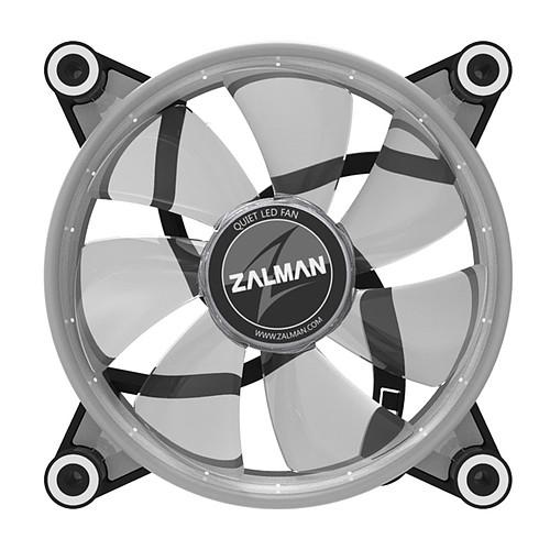 Zalman ZM-F3 STR pas cher