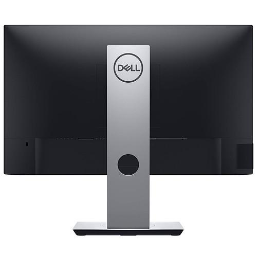 """Dell 23.8"""" LED - P2419HC pas cher"""