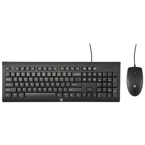 HP C2500 pas cher