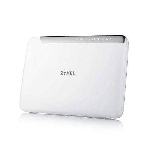 ZyXEL LTE5366 pas cher