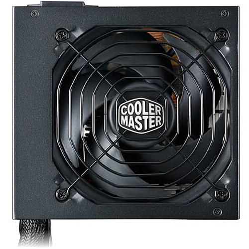 Cooler Master MWE Gold 650 pas cher