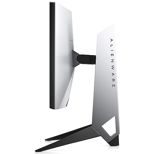"Alienware 24.5"" LED - AW2518HF pas cher"