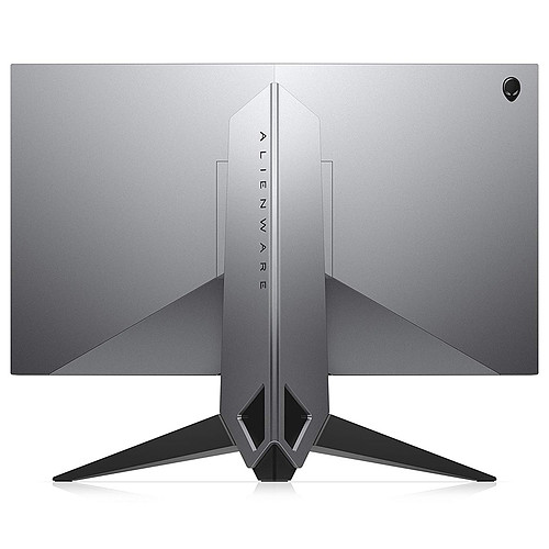 "Alienware 24.5"" LED - AW2518H pas cher"