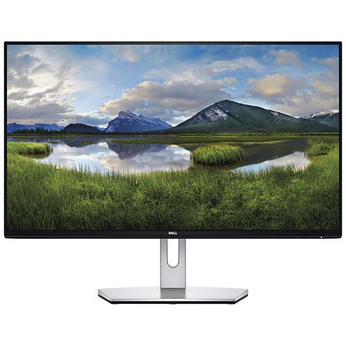 """Dell 23.8"""" LED - S2419H pas cher"""