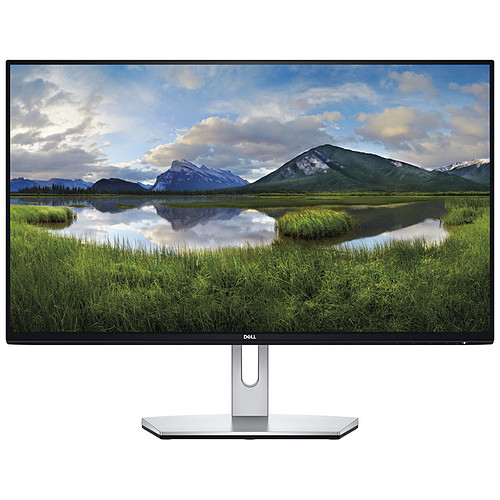 """Dell 23.8"""" LED - S2419HN pas cher"""