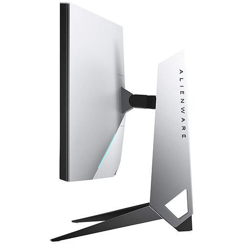 """Alienware 34"""" LED - AW3418DW pas cher"""