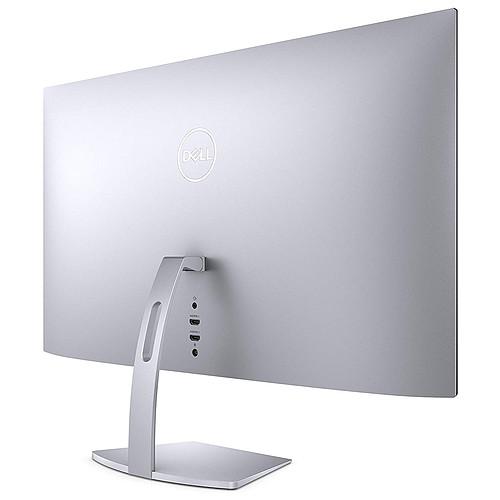 "Dell 27"" LED - S2719DM pas cher"