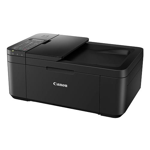 Canon PIXMA TR4550 Noir pas cher