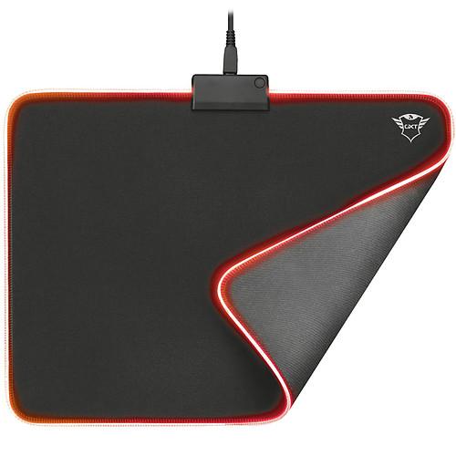 Trust Gaming GXT 762 Glide Flex pas cher