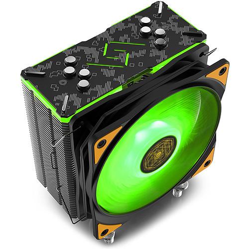 DeepCool GAMMAXX GT TGA RGB pas cher