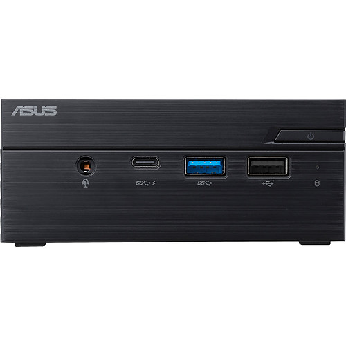ASUS Mini PC PN60-BB7013MD pas cher